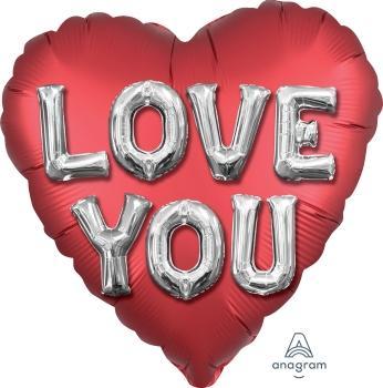 globo-i-love-you
