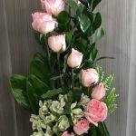 Cancun-flowershop-near-me