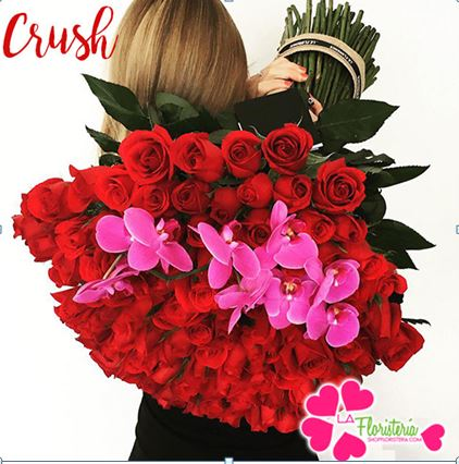 florería-cancun-online-flowershop