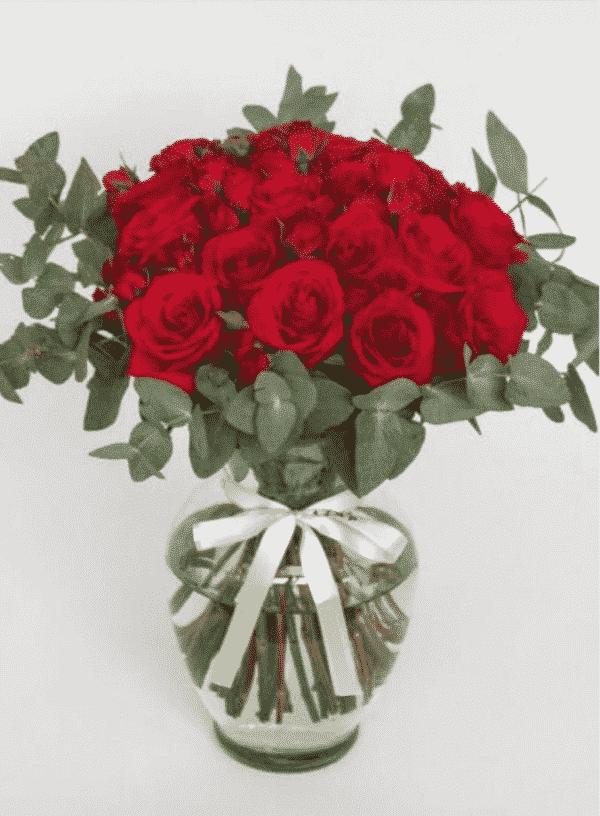 envio flores cancun