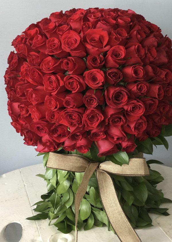 arreglo-300-rosas-rojas