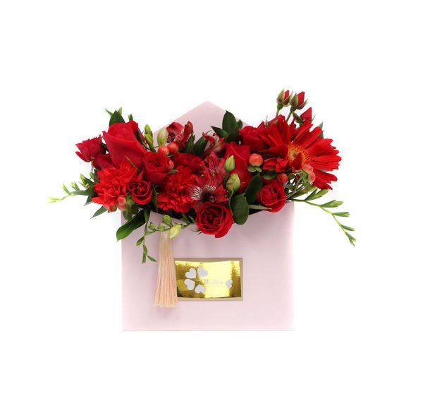ramo-flores-cancun