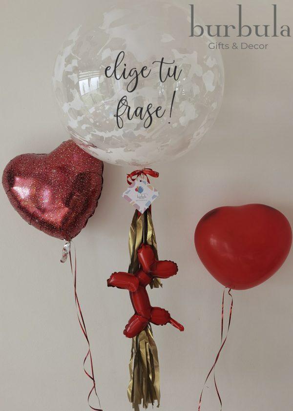 arreglo-globos-amor